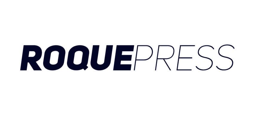 Roquepress